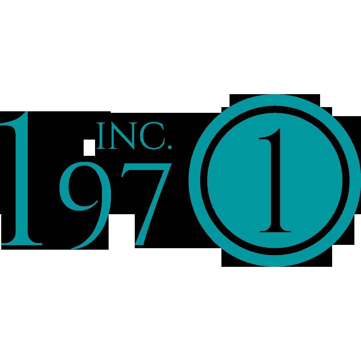 197inc